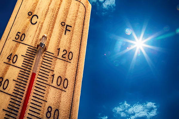 How to Prepare Your AC for the Summer Heat