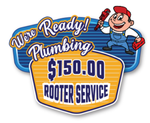 plumbers, plumber, Plumbers, Plumber, drain cleaning, Plumbers near me, roto rooter, sewer line, Sewer Service, sewer pipe, Plumber near me, rooter, Drain Cleaning, clogged drain, drain cleaners, sewer and drain, Roto Rooter, water heater replacement, sewer cleaning, clogged toilet, Water Heater Repair, plummer, Plumbers near me, roto rooter, sewer line, shower drain, Drain Cleaners, plumbing, clogged sink, Rotorooter, drain service, Drain Clean, pluming, drain cleaning near me, Sewer Repair, sewer cleanout, sewer service, floor drain, Rooter Rooter, plummer, toilet flange, discount rooter, sewer inspection, Drain Clean, basement floor drain, drain cleaners, main drain, sewer pipe, clogged toilets, Sewer Line Repair, sewer cleaning, Sewer Lining, Plumbers Minneapolis, minneapolis plumbers, Plumber near me, Drain cleaning near me water heater installation, clogged drain, Plumber Minneapolis, camera inspection, basement drain, Sewer line, clogged toilet, rooter minneapolis, clogged tub, Water Heater Repair, rooter, plumbers in, plumer, Sewer Line Cleaning, drain cleaning, main drain cleaning, Roto Rooter Coupon, emergency plumber, plummers, Water Heater Replacement, basement drains rotorooter, plumbing mn, Water heater leaking, local plumbers, minneapolis plumber, Plumbers in St Paul, clogged sink, local plumber, sewer backup, unclog drain, St Paul Plumbers, Water Heater Service, clogged kitchen sink,