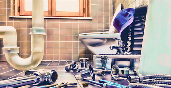 plumbing-slide2
